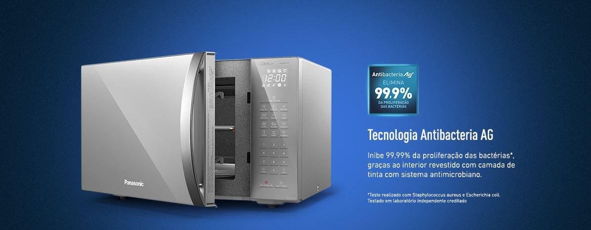 tecnologia-antibacteria-ag