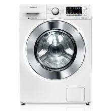 Lavadora e Secadora Samsung WD11M44530W 11Kg Branco 220V