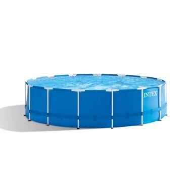 Piscina Estruturada 16805L127V - Intex