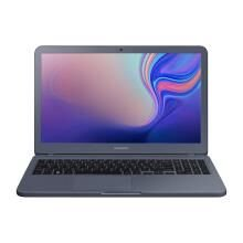 Notebook Samsung Essentials Intel® Celeron® 500GB 4GB 15,6