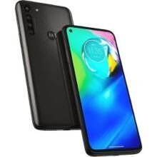 Imagem de Smartphone Motorola Moto G8 Power 64GB