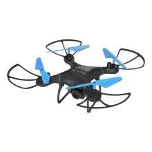 Imagem de Drone Multilaser Bird Alcance de 80 Metros ES255
