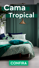 Cama Tropical