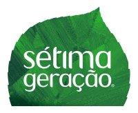 Logo Sétima Geração
