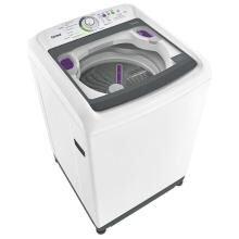 Imagem de Máquina de Lavar Roupas Consul 16kg Branca - CWL16