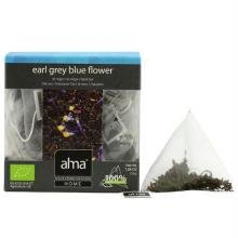 Chá Alma Home Earl Grey