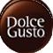 Compatível com Máquinas de Café Dolce Gusto